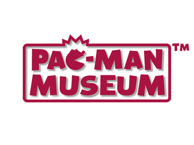 Article_post_width_pacmanmuseum
