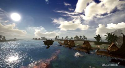 ArcheAge Screenshot - 1160799