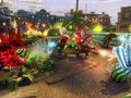 Hot_content_plants_vs_zombies_garden_warfare