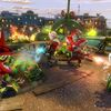 Plants vs. Zombies: Garden Warfare Screenshot - plants vs. zombies: garden warfare