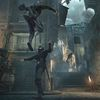 THIEF Screenshot - 1160810