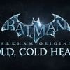 Batman: Arkham Origins Screenshot - 1160817