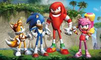 Article_list_sonic_boom