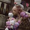 Lightning Returns: Final Fantasy XIII Screenshot - 1160839