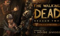 Article_list_the_walking_dead_s2_episode_2_a_house_divided