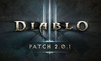 Article_list_diablo_3_patch_201