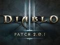 Hot_content_diablo_3_patch_201