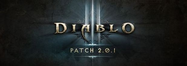 Diablo III Screenshot - 1160844