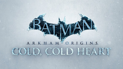 Batman: Arkham Origins Screenshot - 1160860