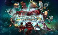 Article_list_awesomenauts_assemble