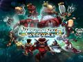 Hot_content_awesomenauts_assemble