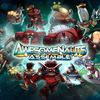Awesomenauts Screenshot - 1160862