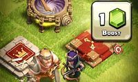 Article_list_clash_of_clans_boost_special