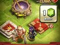 Hot_content_clash_of_clans_boost_special
