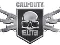 Hot_content_call_of_duty_elite