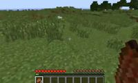 Article_list_minecraft_realms_mini_game