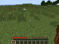 Hot_content_minecraft_realms_mini_game