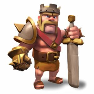 clash of clans cheats dark elixir troops and heroes guide. Black Bedroom Furniture Sets. Home Design Ideas
