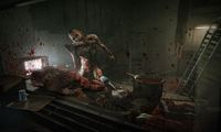 Article_list_outlast_whistleblower