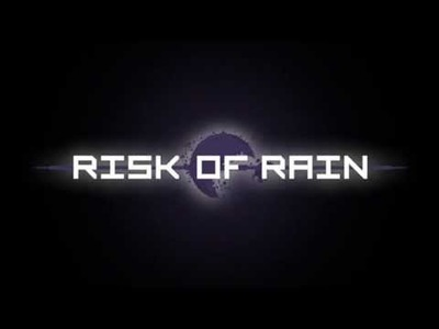 Risk of Rain Screenshot - 1160920