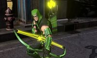 Article_list_green_arrow