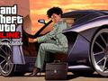 Hot_content_gta_online_the_business_update