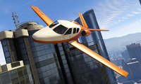 Article_list_gta_online_vestra_airplane