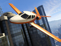 Hot_content_gta_online_vestra_airplane