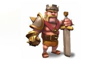 Article_list_clash_of_clans_barbarian_king