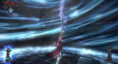 Castlevania: Lords of Shadow 2 Screenshot - 1160953