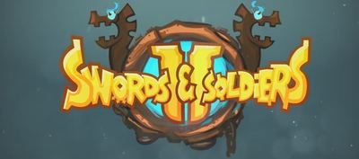 Swords & Soldiers Screenshot - Swords & Soldiers II