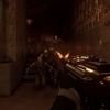 Blacklight: Retribution Screenshot - Onslaught mode