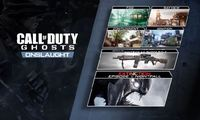 Article_list_call_of_duty_ghosts_onslaught