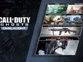 Hot_content_call_of_duty_ghosts_onslaught