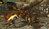 Article_list_toukiden1