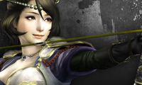 Article_list_toukidenfeature