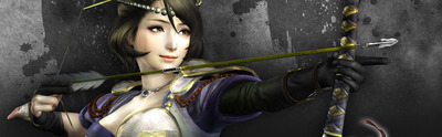 Toukiden: The Age of Demons Screenshot - Toukiden: The Age of Demons