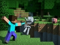 Hot_content_news-minecraft