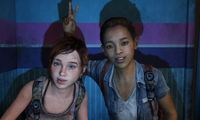 Article_list_the_last_of_us_left_behind