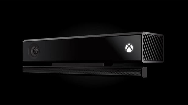Xbox One Screenshot - Xbox One's Kinect voice integration has ruined other electronics for me