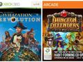 Hot_content_march_xbox_360_games_with_gold