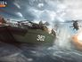 Gallery_small_battlefield_4_naval_strike
