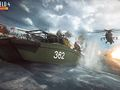 Hot_content_battlefield_4_naval_strike