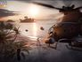 Gallery_small_battlefield_4_naval_strike_2