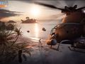 Hot_content_battlefield_4_naval_strike_2