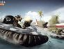 Gallery_small_battlefield_4_naval_strike_3