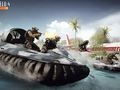 Hot_content_battlefield_4_naval_strike_3