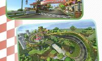 Article_list_mario_kart_8_mario_circuit