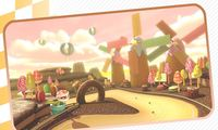 Article_list_mario_kart_8_sweet_sweet_canyon
