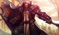 Article_list_news-crusader-diablo3